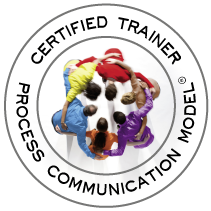 Certified-Trainer-PCM