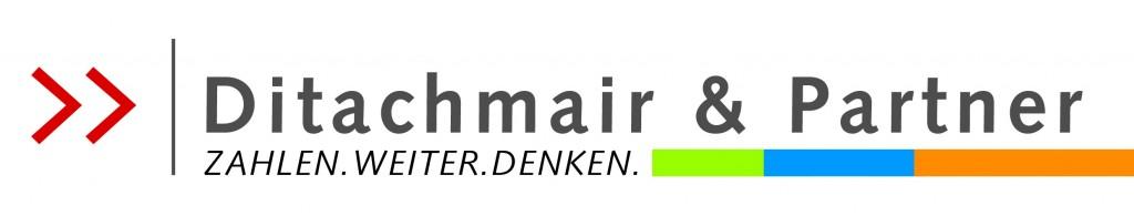 Logo_Ditachmair_zahlenweiterdenken